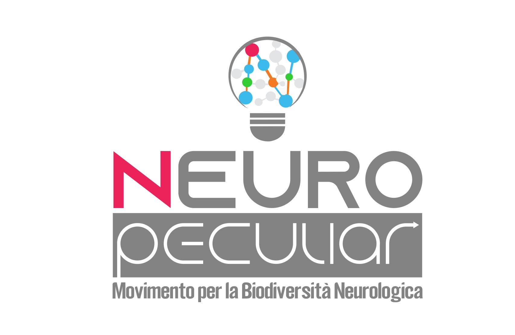 Neuropeculiar Milano