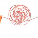 Cosa è la neurodiversità